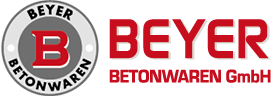https://beyer-betonwaren.de/wp-content/uploads/2017/09/Beyer-Betonwaren-full-1.png